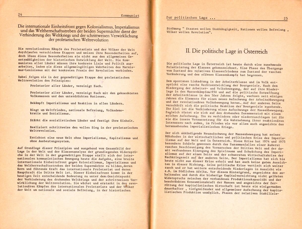 KBOe_TO_Kommunist_19760800_13