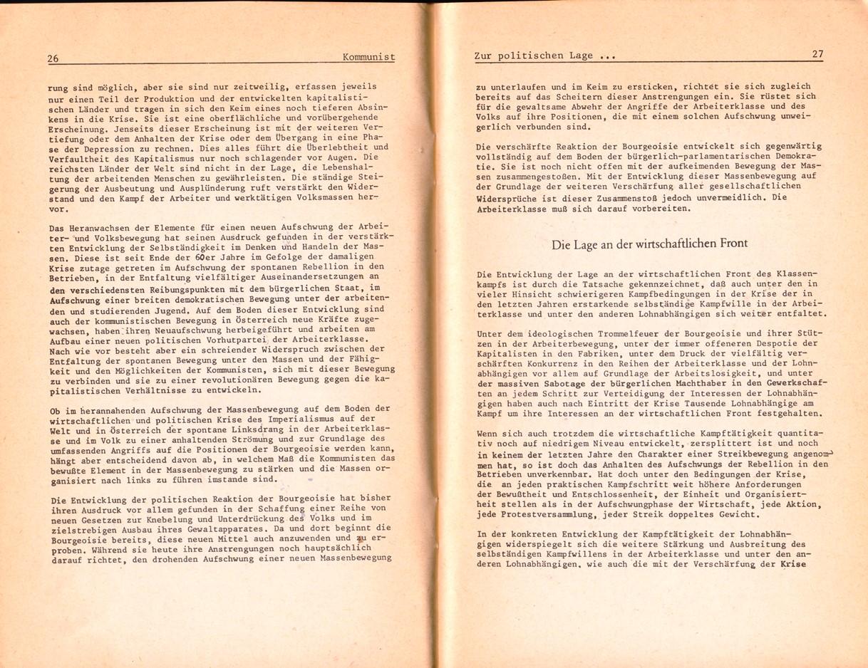 KBOe_TO_Kommunist_19760800_14