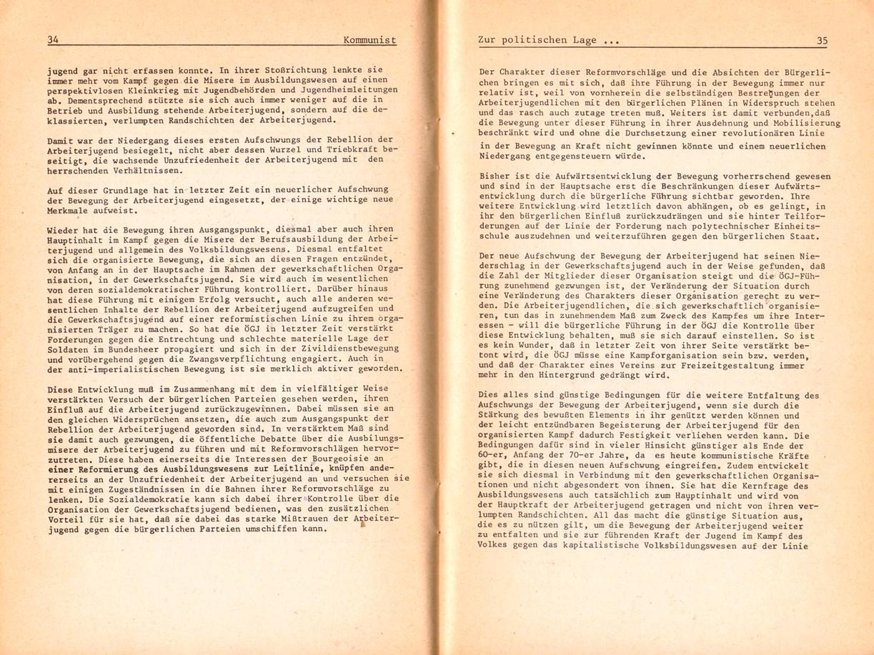 KBOe_TO_Kommunist_19760800_18