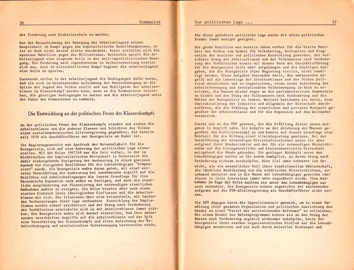 KBOe_TO_Kommunist_19760800_19