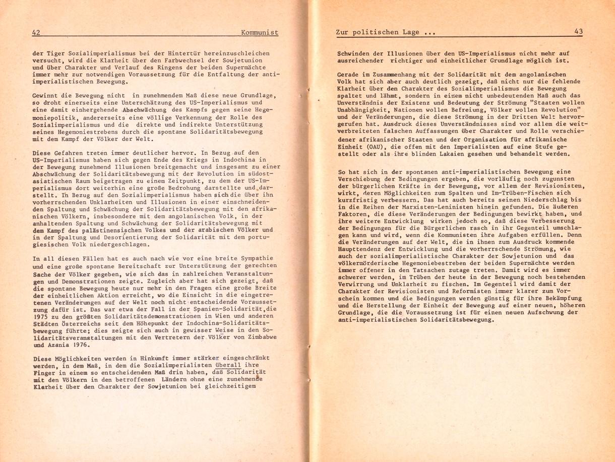 KBOe_TO_Kommunist_19760800_22