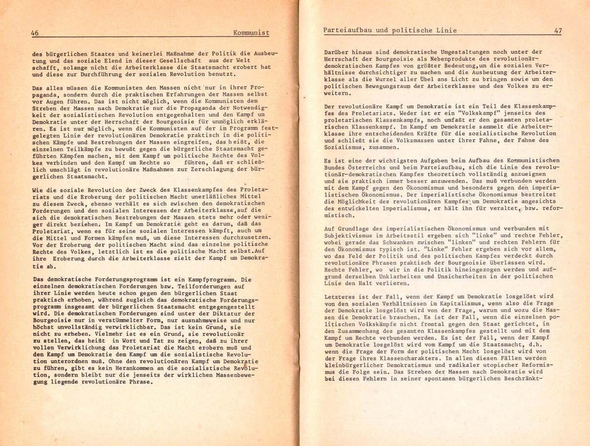 KBOe_TO_Kommunist_19760800_24