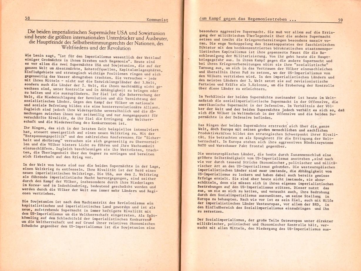 KBOe_TO_Kommunist_19760800_30
