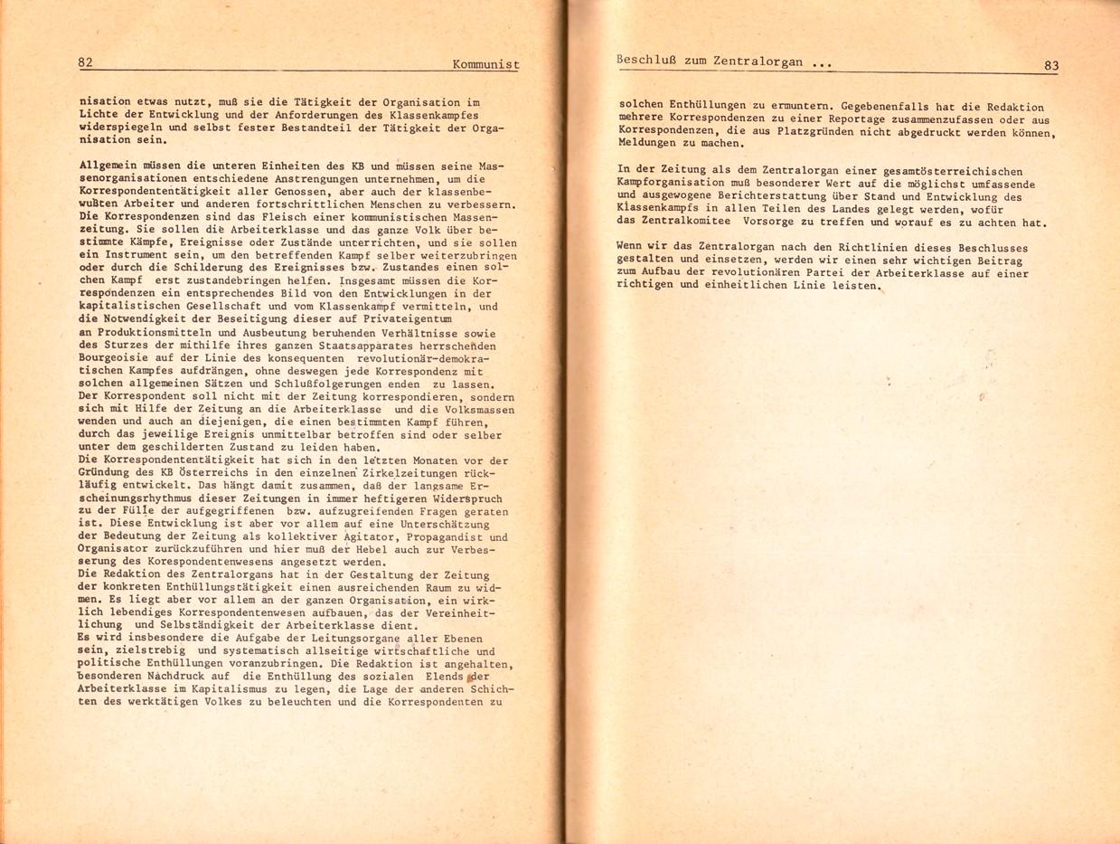 KBOe_TO_Kommunist_19760800_42