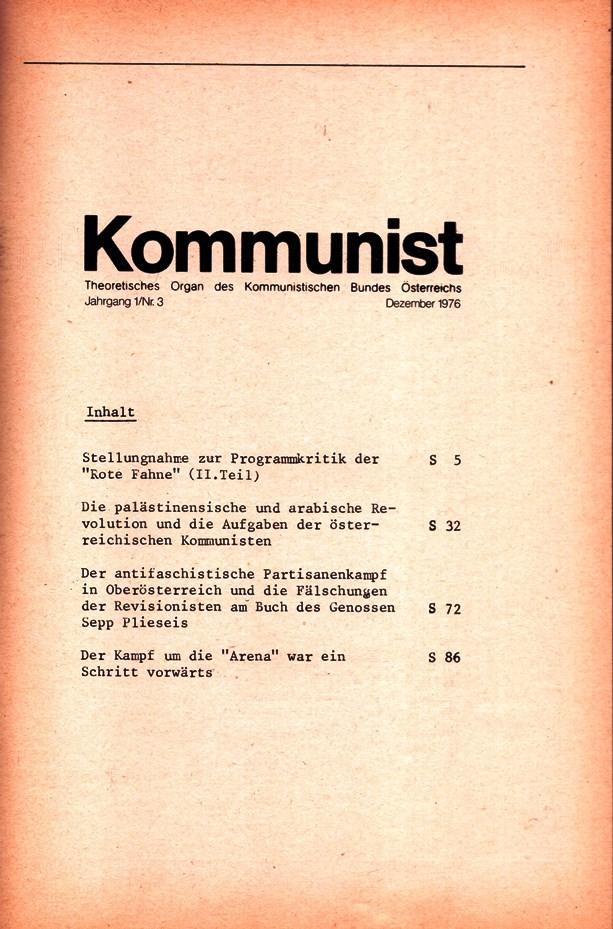 KBOe_TO_Kommunist_19761200_003_002