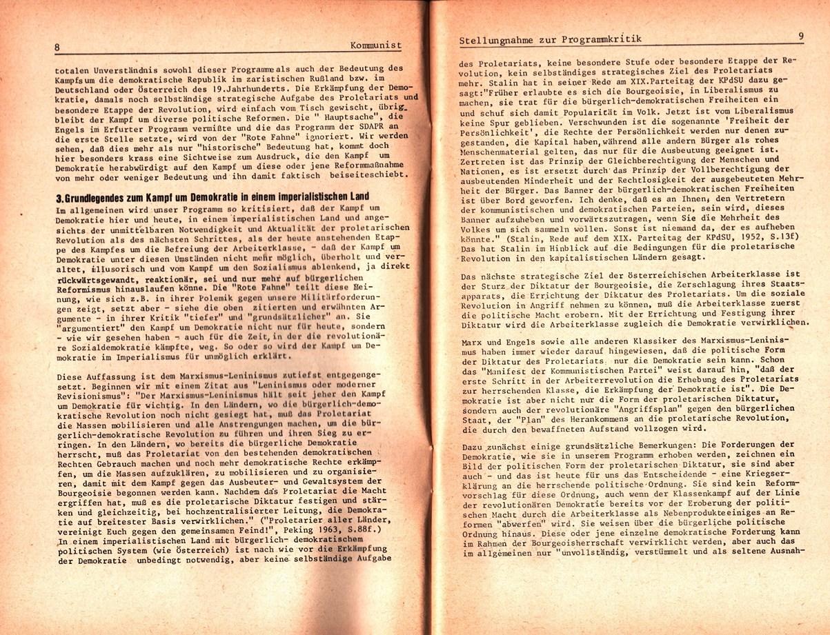KBOe_TO_Kommunist_19761200_003_005
