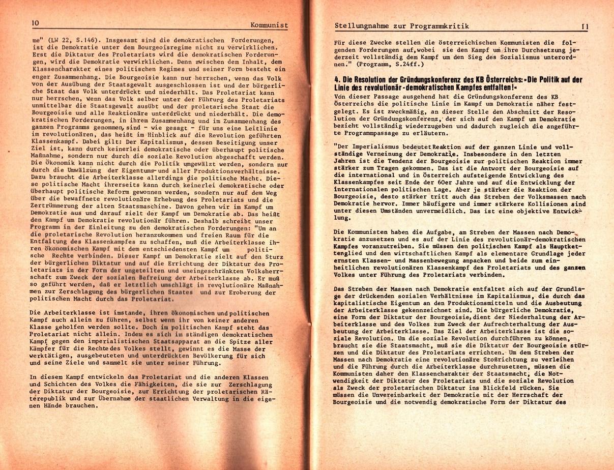 KBOe_TO_Kommunist_19761200_003_006