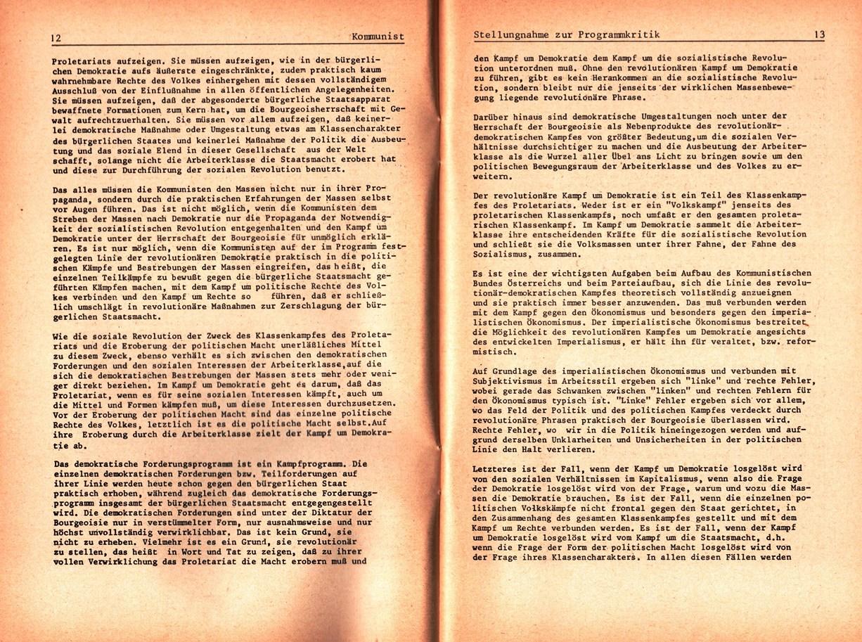 KBOe_TO_Kommunist_19761200_003_007