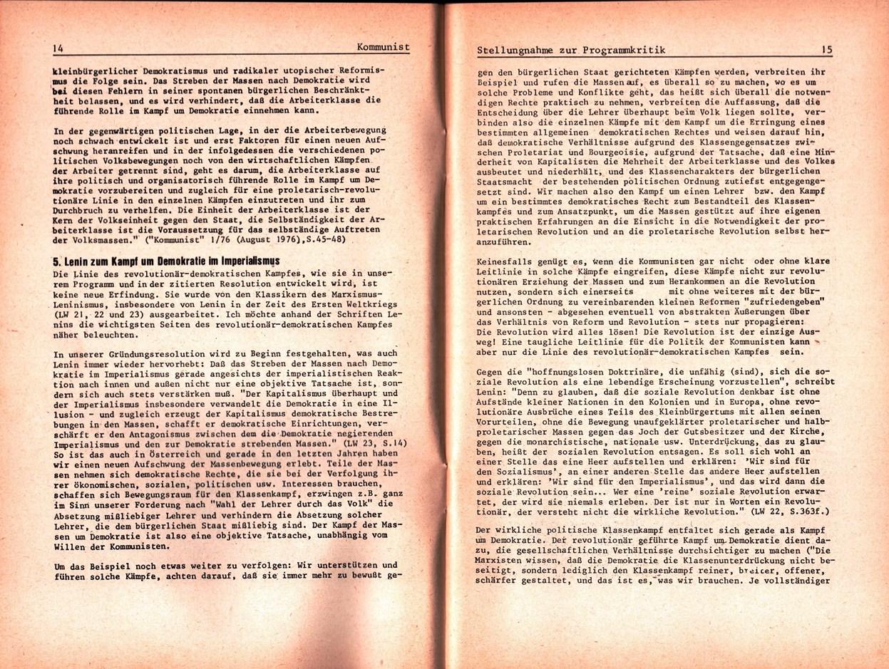 KBOe_TO_Kommunist_19761200_003_008