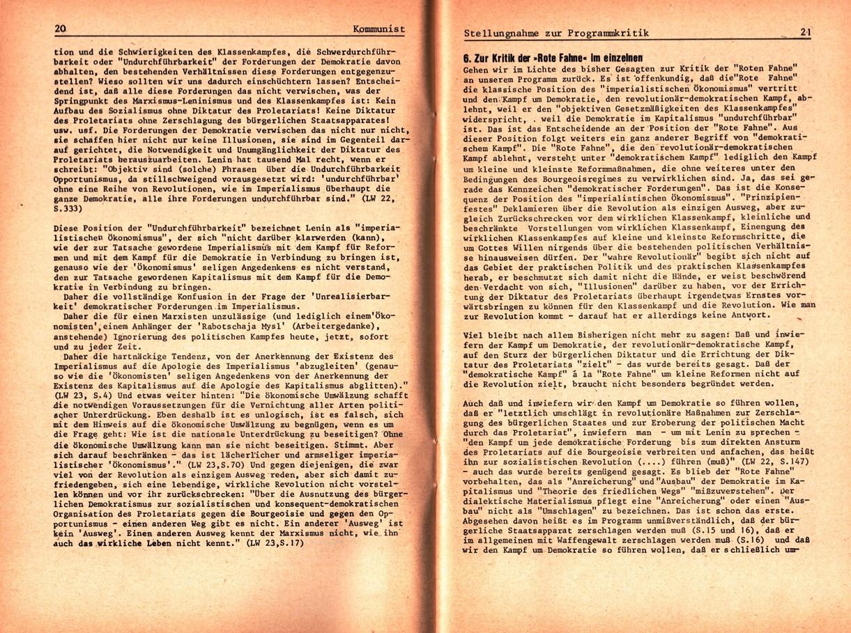 KBOe_TO_Kommunist_19761200_003_011