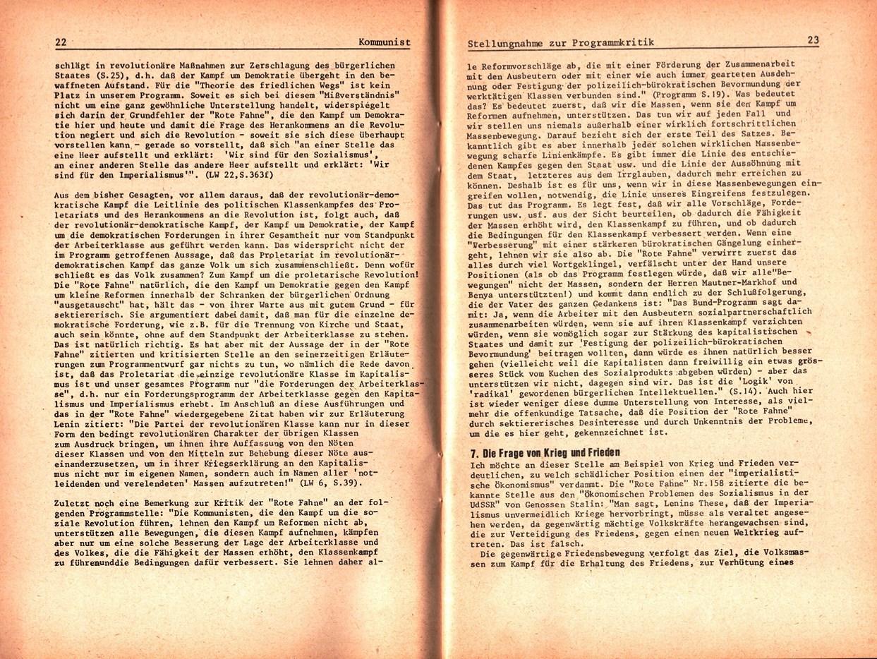 KBOe_TO_Kommunist_19761200_003_012