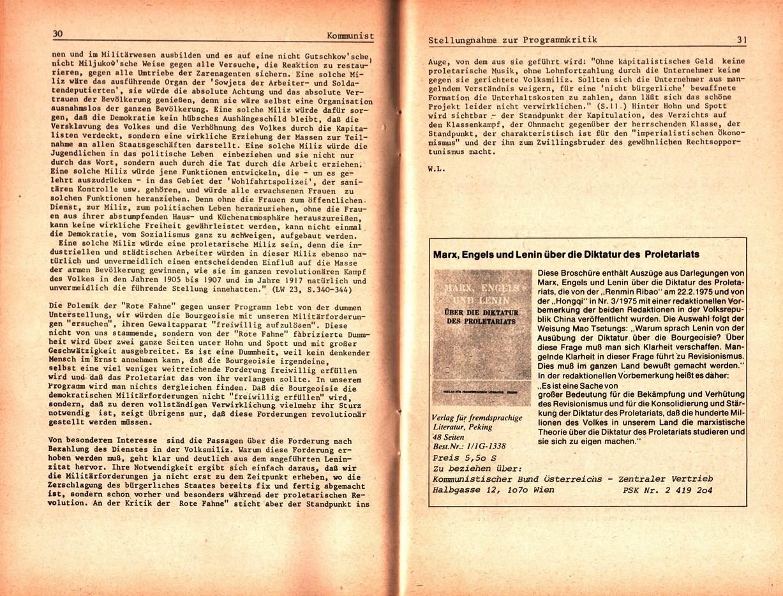 KBOe_TO_Kommunist_19761200_003_016