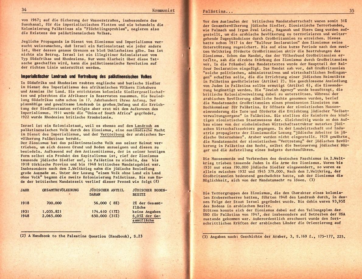 KBOe_TO_Kommunist_19761200_003_018
