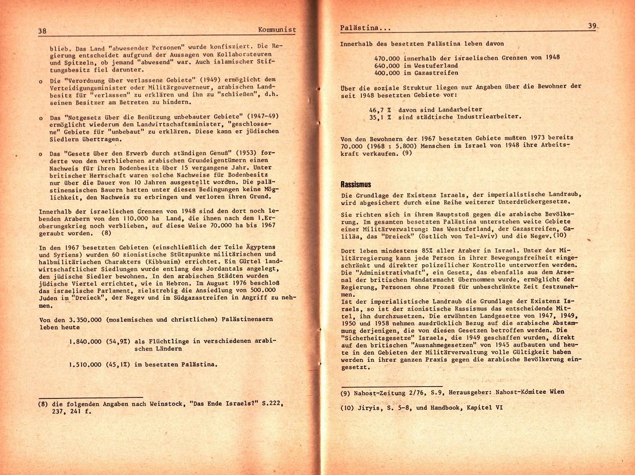 KBOe_TO_Kommunist_19761200_003_020