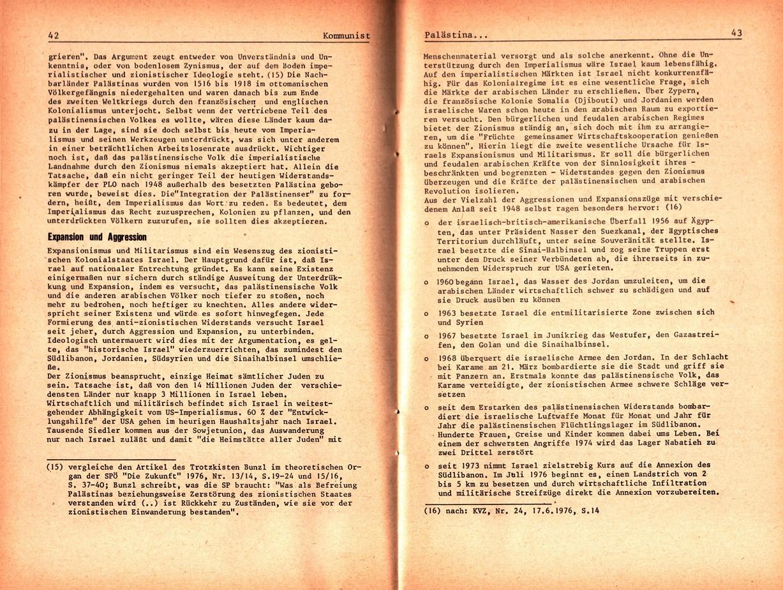 KBOe_TO_Kommunist_19761200_003_022