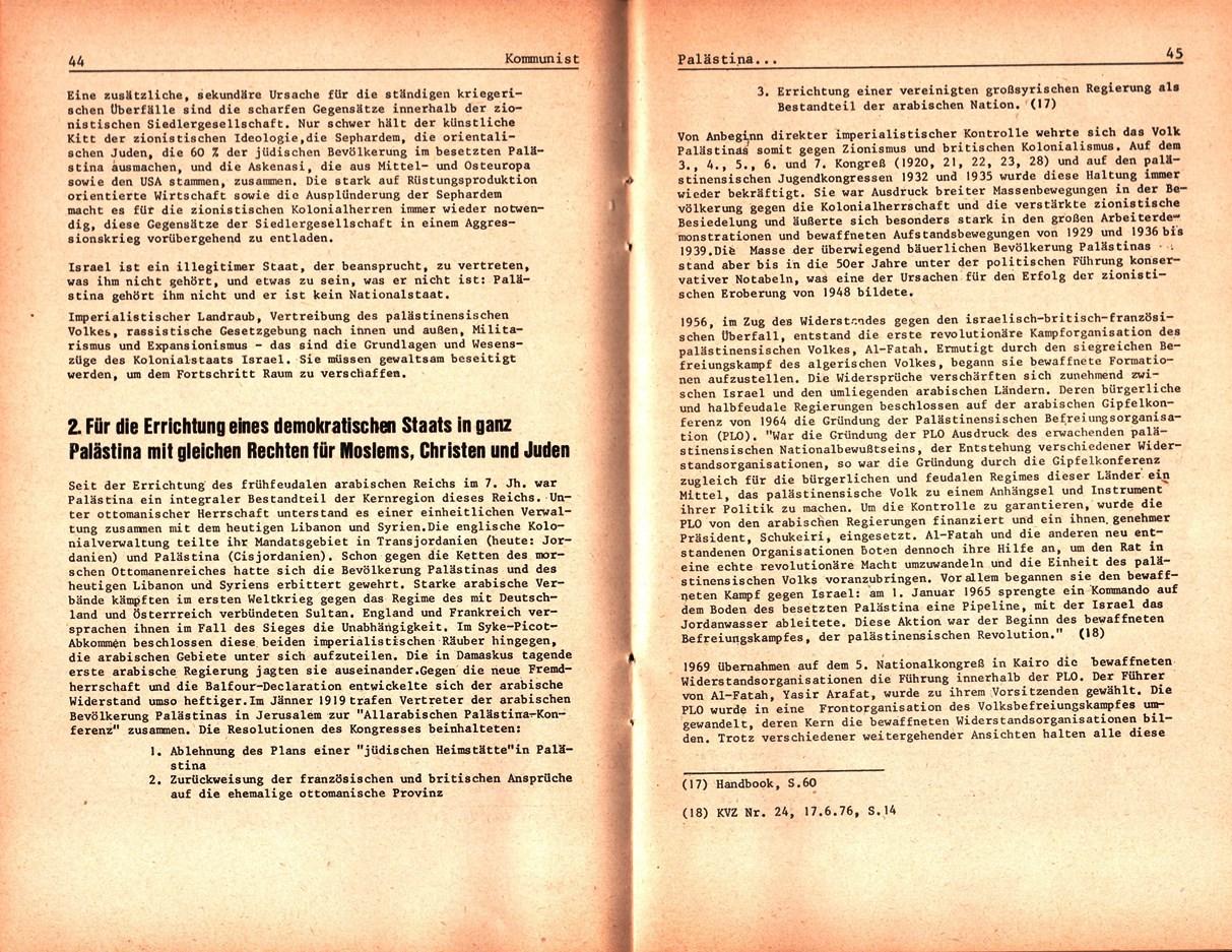 KBOe_TO_Kommunist_19761200_003_023