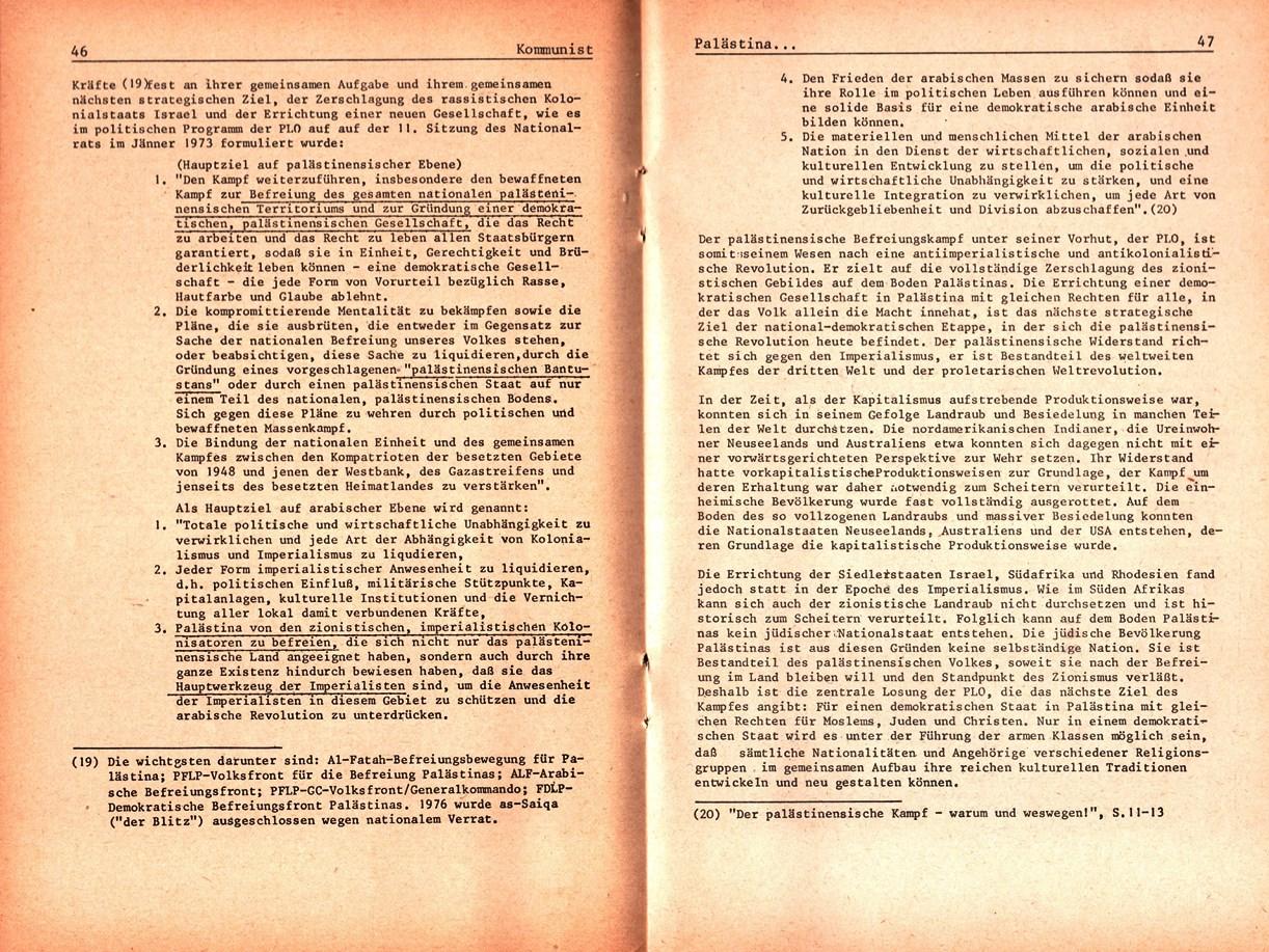 KBOe_TO_Kommunist_19761200_003_024
