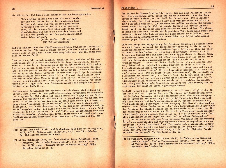 KBOe_TO_Kommunist_19761200_003_025