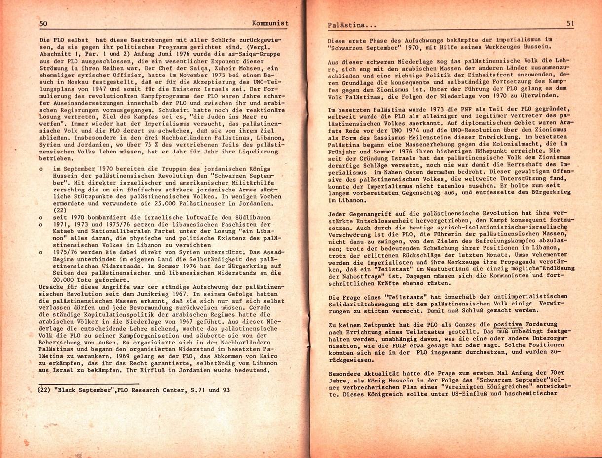 KBOe_TO_Kommunist_19761200_003_026