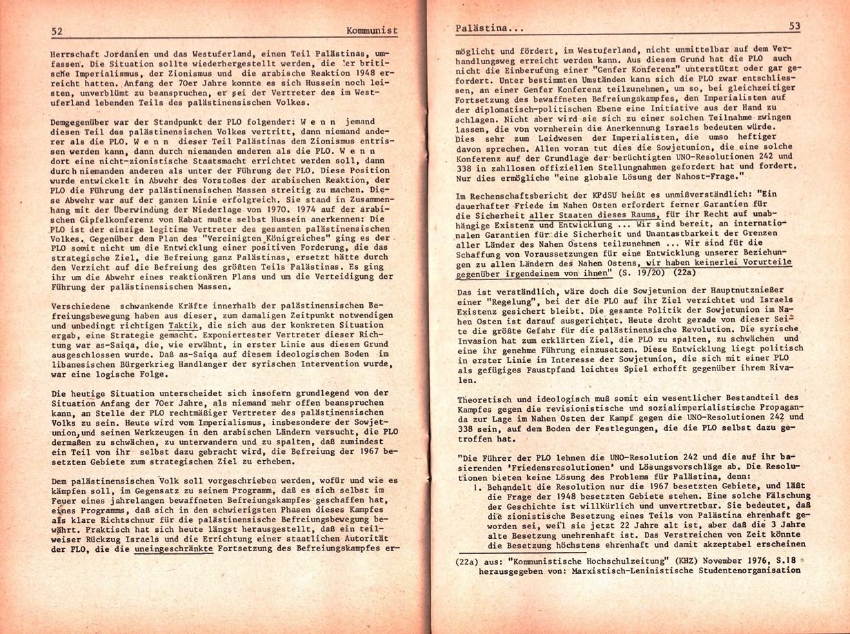 KBOe_TO_Kommunist_19761200_003_027