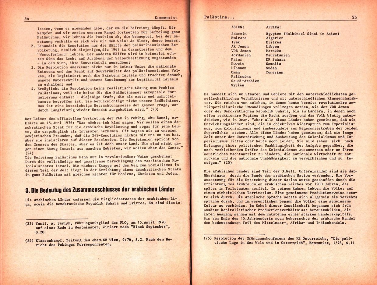 KBOe_TO_Kommunist_19761200_003_028