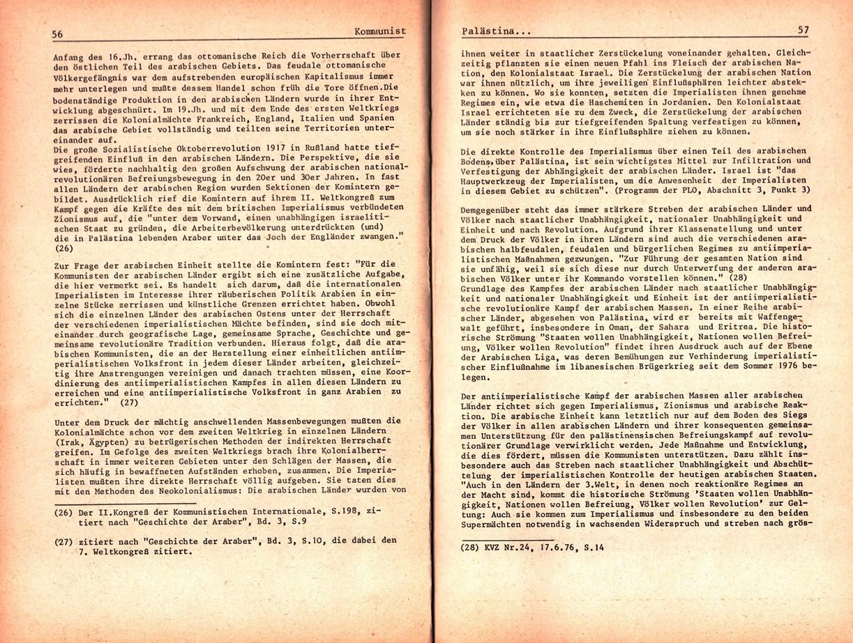 KBOe_TO_Kommunist_19761200_003_029
