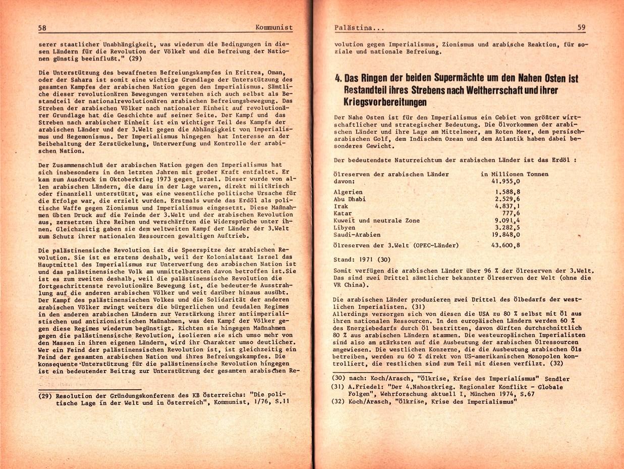 KBOe_TO_Kommunist_19761200_003_030