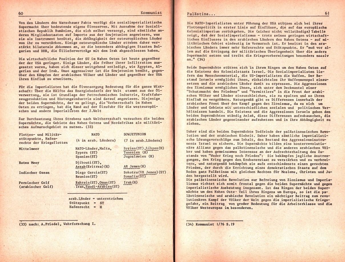 KBOe_TO_Kommunist_19761200_003_031