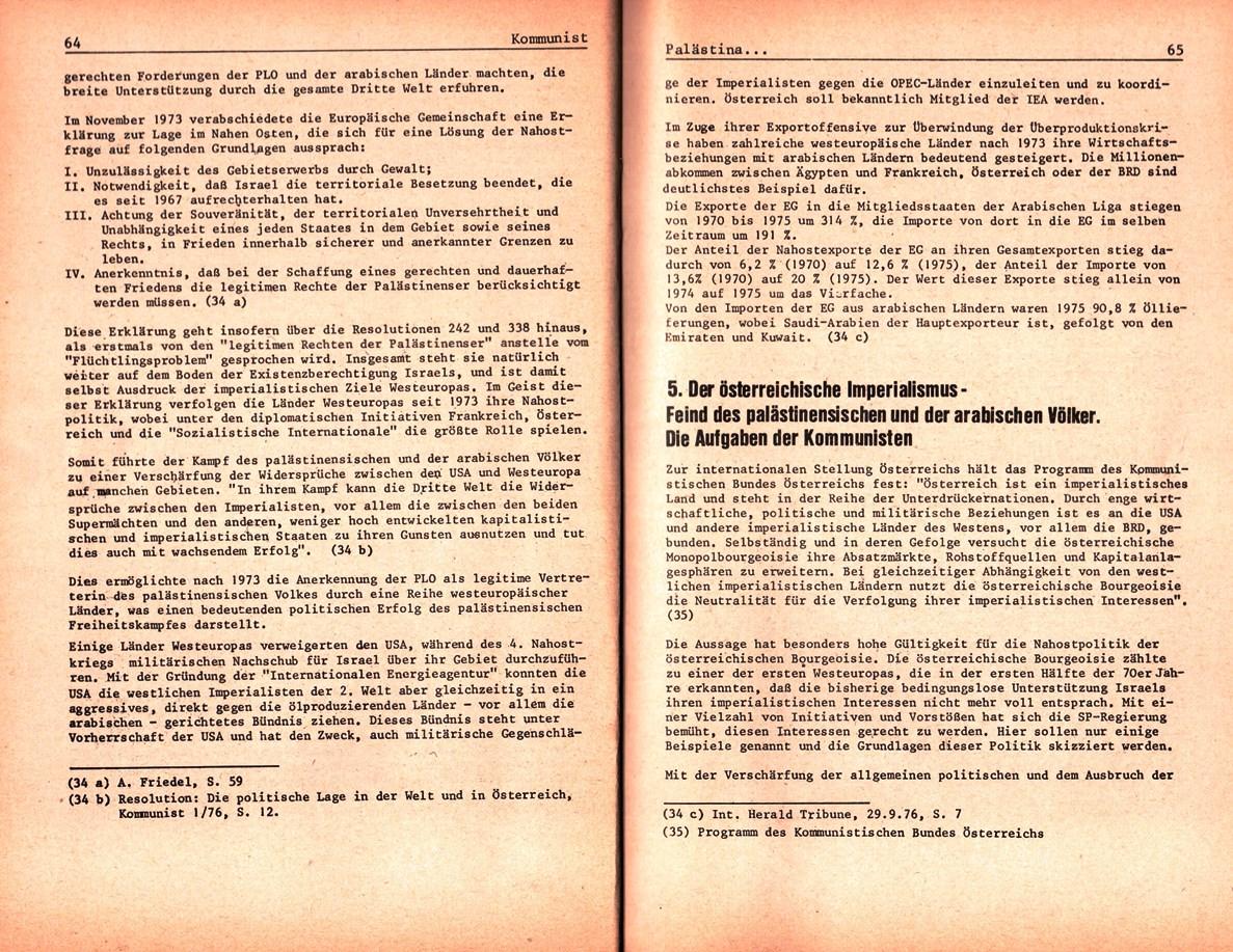KBOe_TO_Kommunist_19761200_003_033