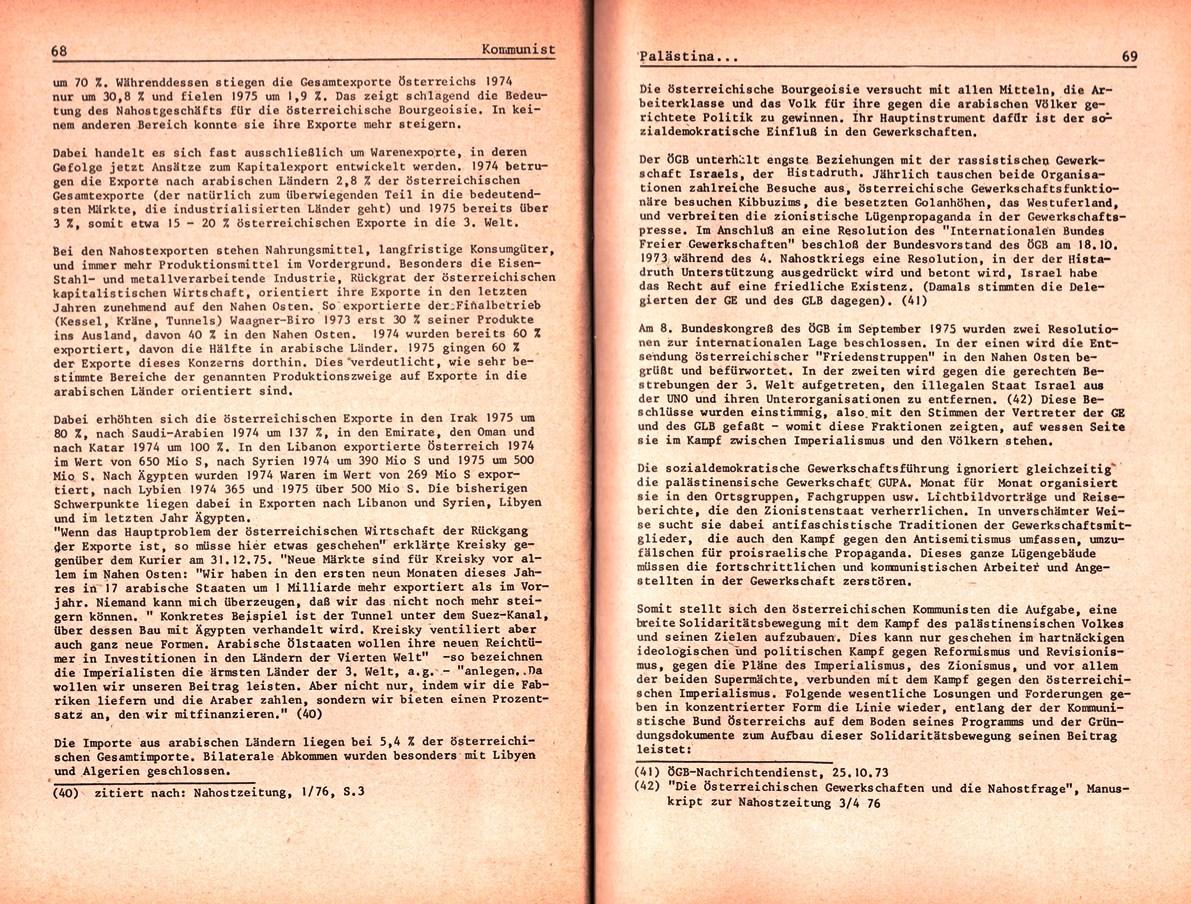 KBOe_TO_Kommunist_19761200_003_035