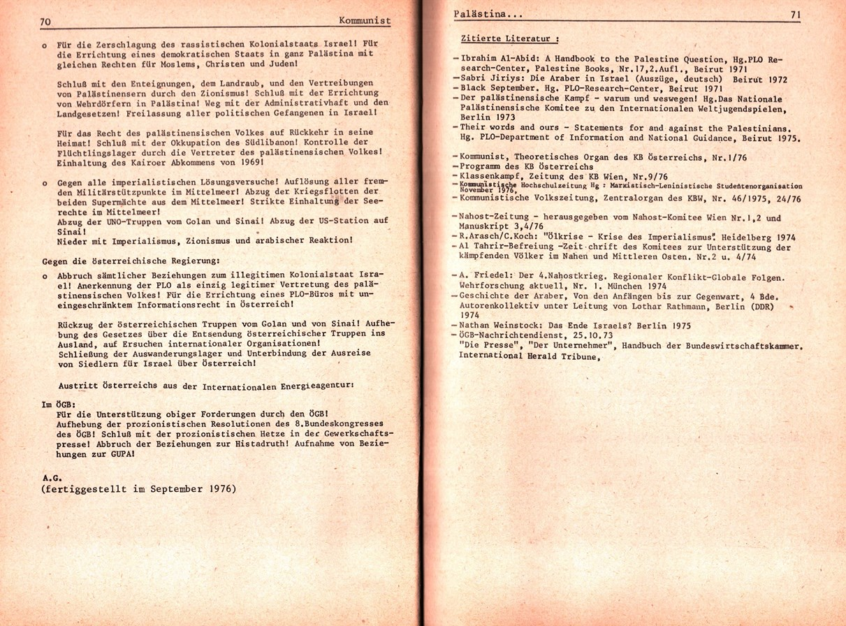 KBOe_TO_Kommunist_19761200_003_036