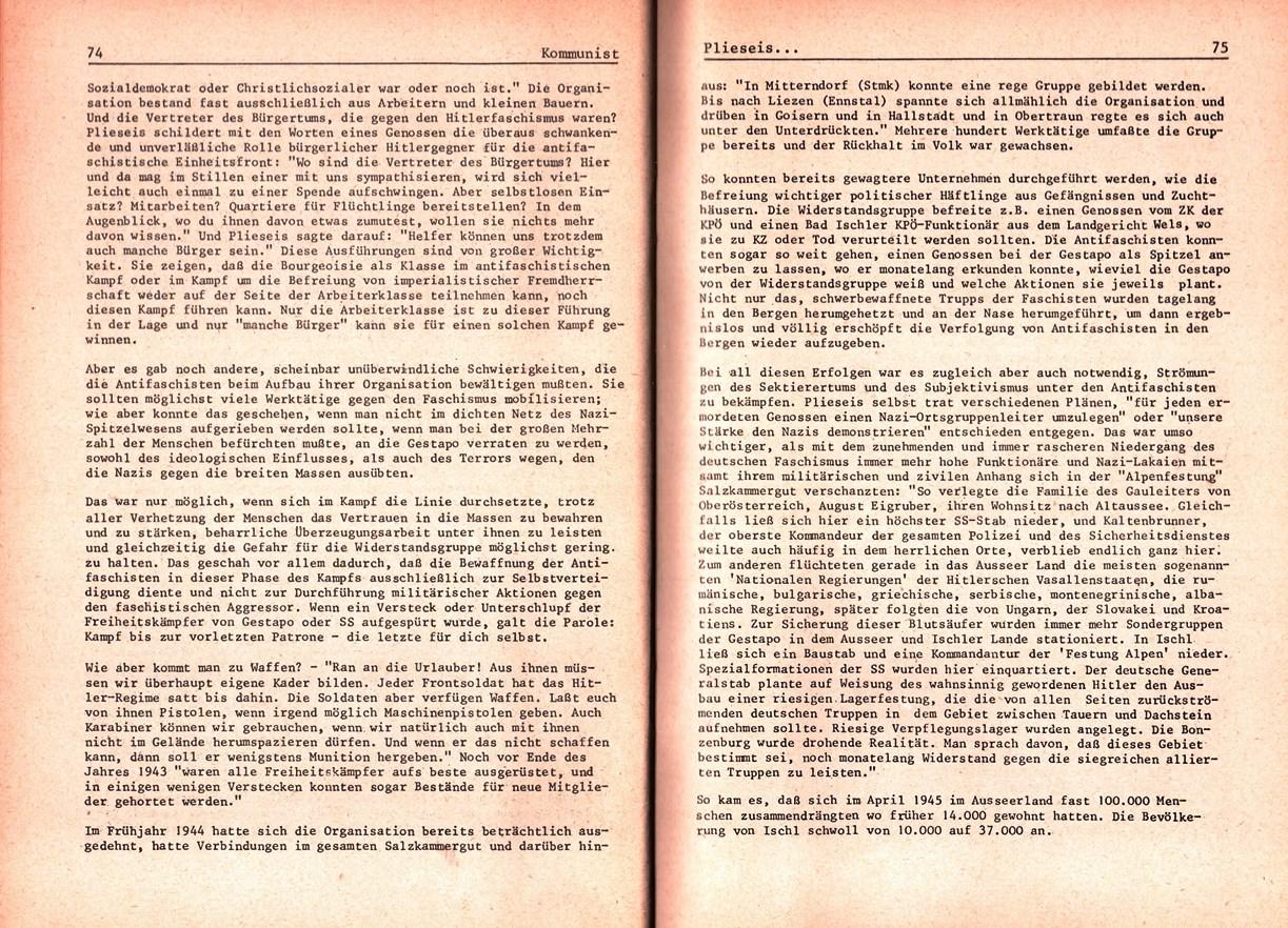 KBOe_TO_Kommunist_19761200_003_038