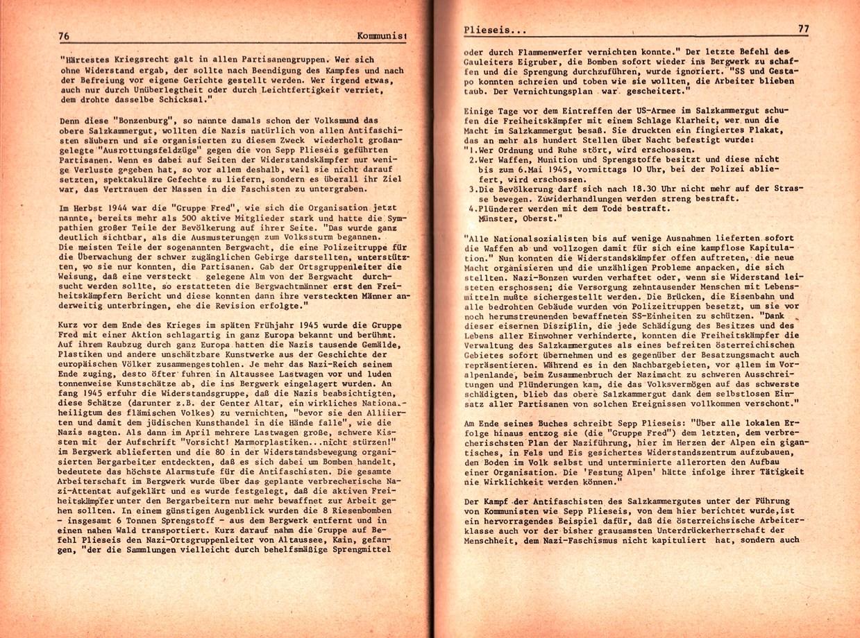 KBOe_TO_Kommunist_19761200_003_039