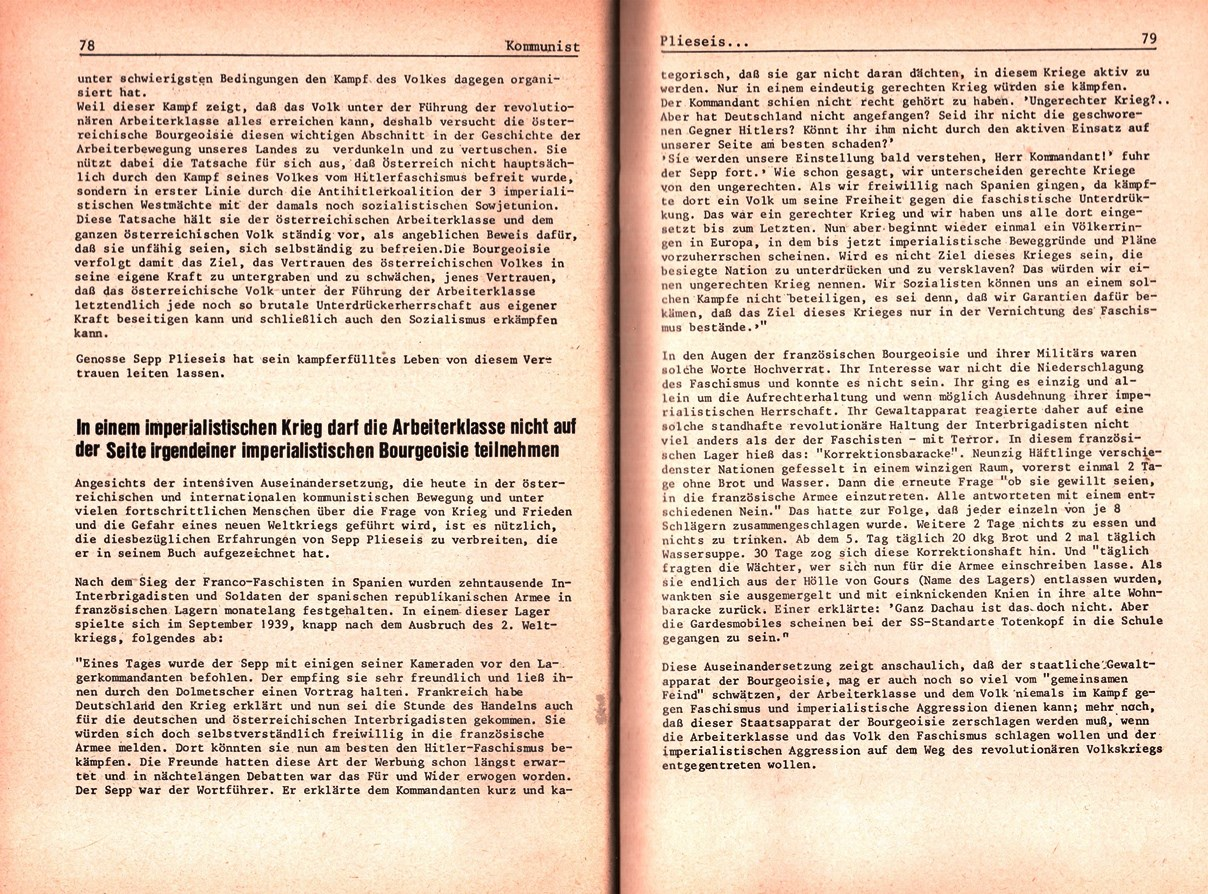 KBOe_TO_Kommunist_19761200_003_040