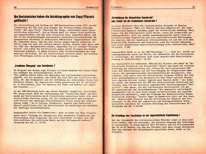 KBOe_TO_Kommunist_19761200_003_041