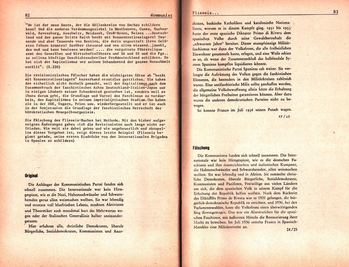 KBOe_TO_Kommunist_19761200_003_042