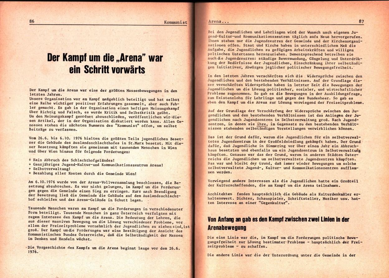 KBOe_TO_Kommunist_19761200_003_044