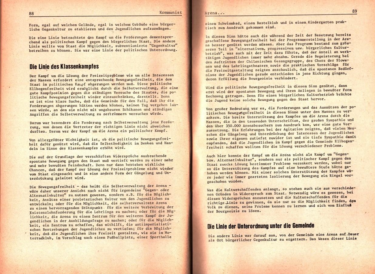 KBOe_TO_Kommunist_19761200_003_045