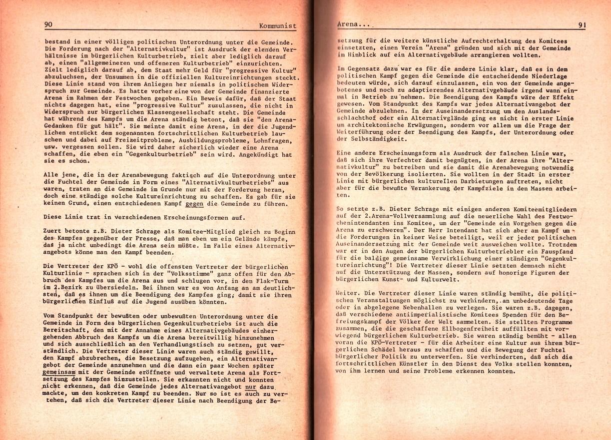 KBOe_TO_Kommunist_19761200_003_046
