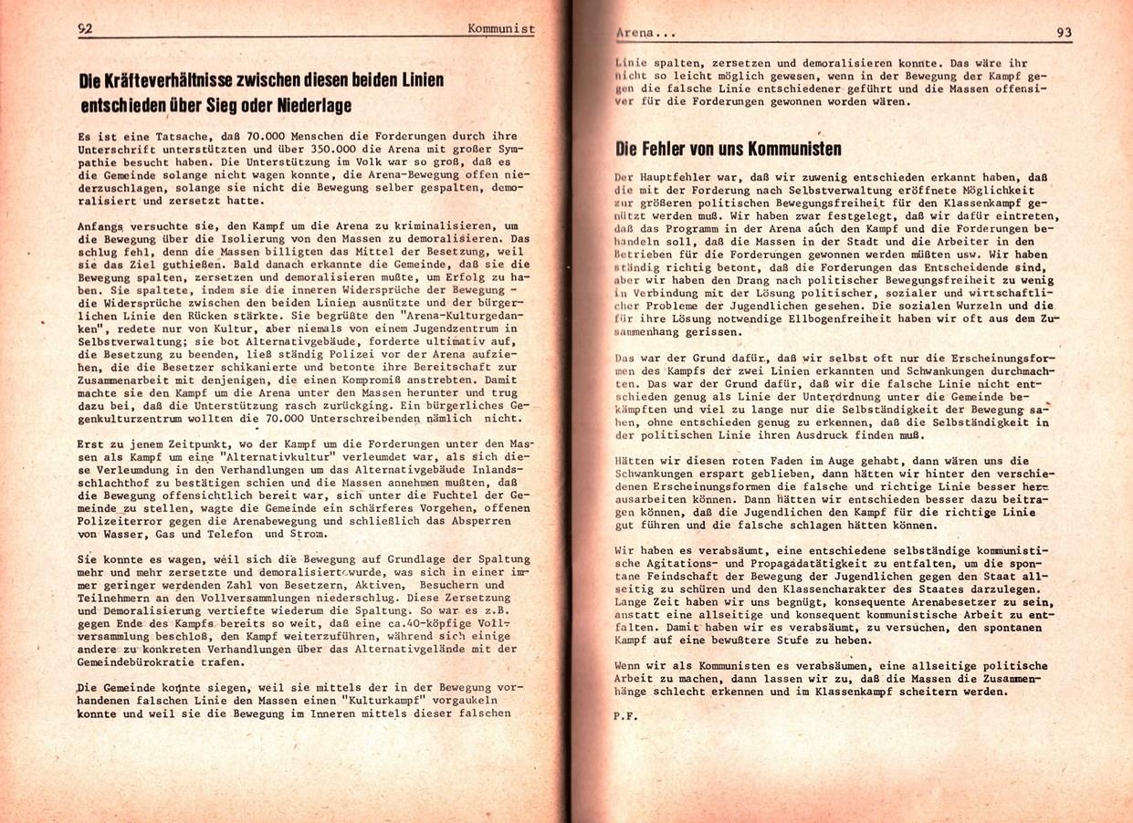 KBOe_TO_Kommunist_19761200_003_047