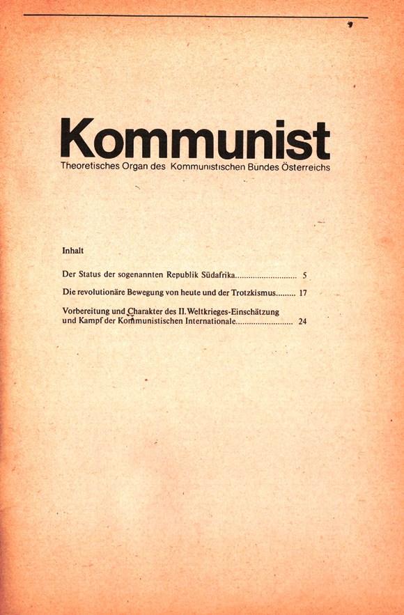 KBOe_TO_Kommunist_19770300_002_002