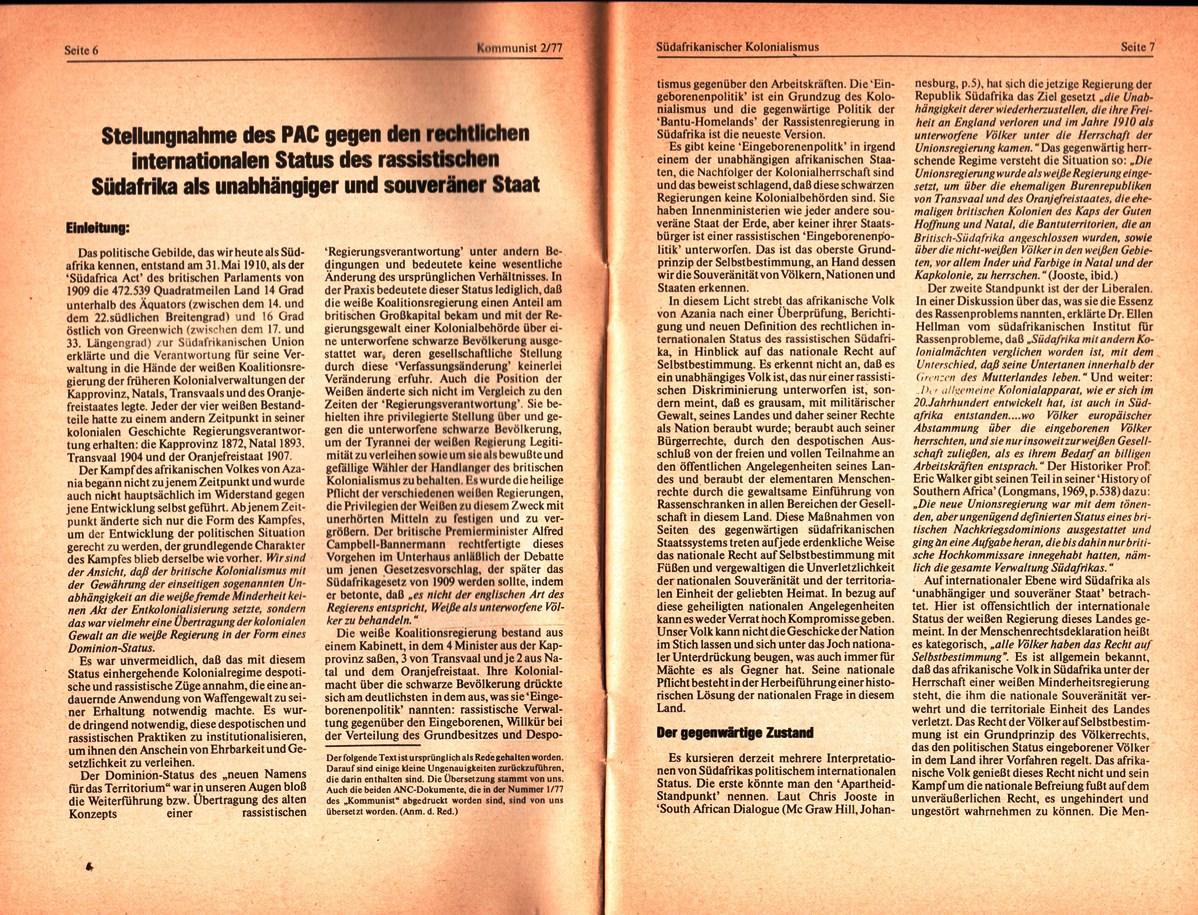 KBOe_TO_Kommunist_19770300_002_004