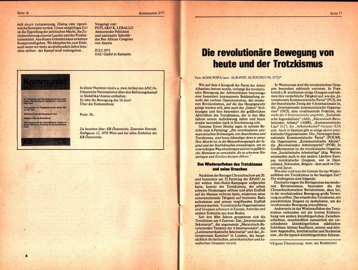 KBOe_TO_Kommunist_19770300_002_009
