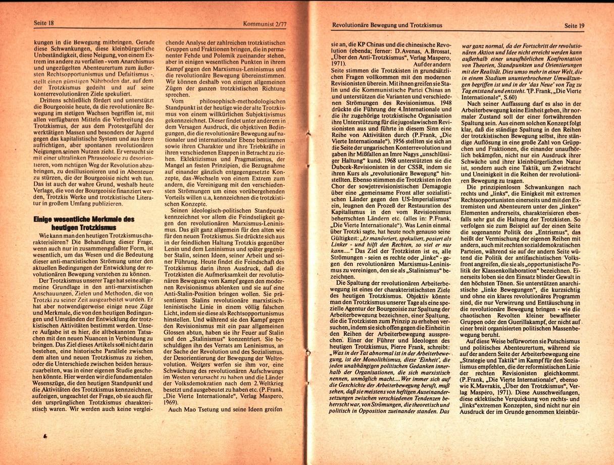 KBOe_TO_Kommunist_19770300_002_010
