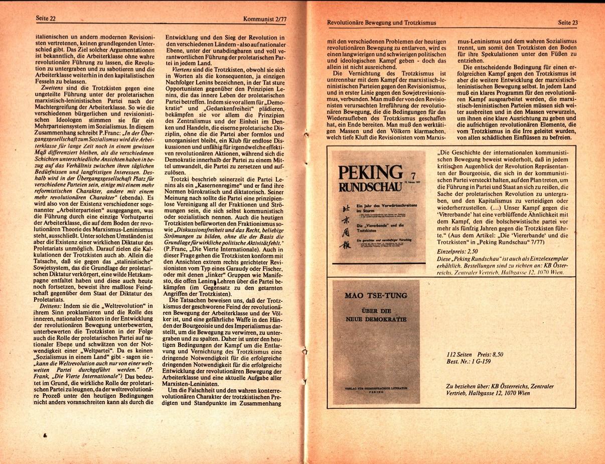 KBOe_TO_Kommunist_19770300_002_012