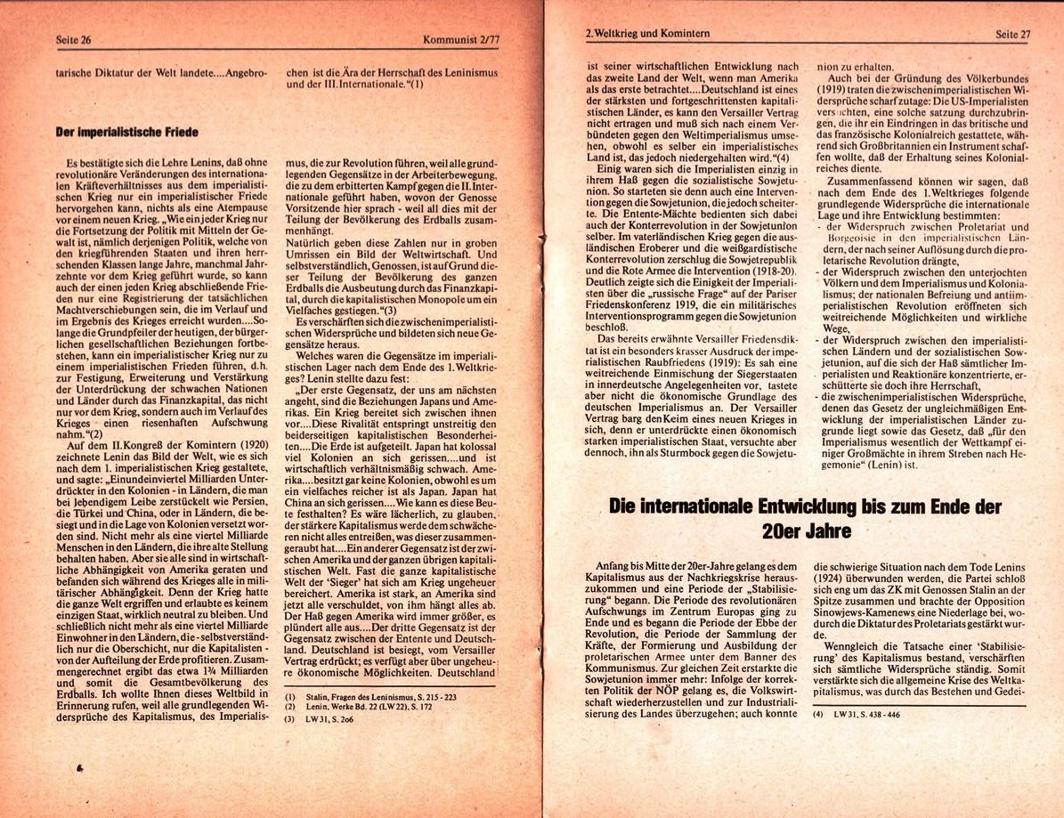KBOe_TO_Kommunist_19770300_002_014