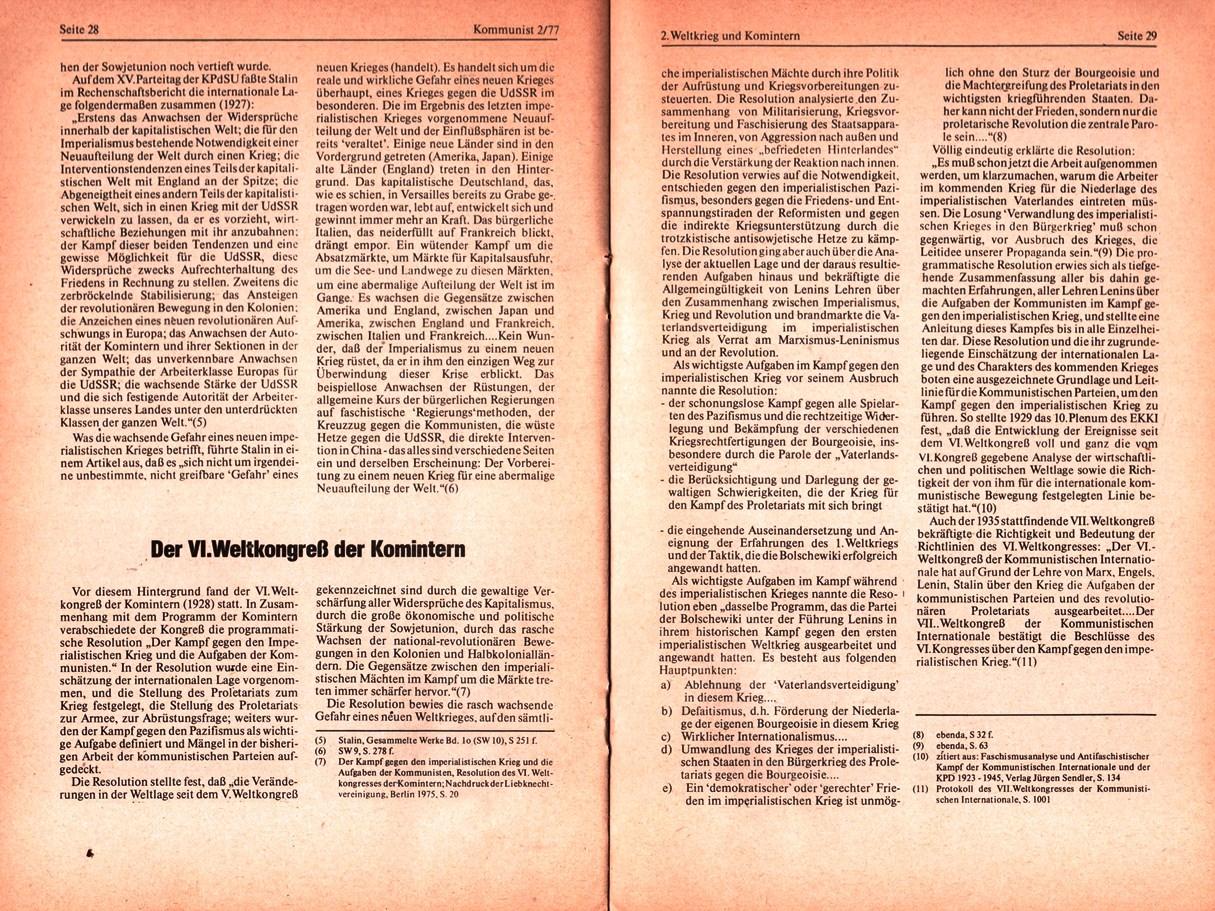 KBOe_TO_Kommunist_19770300_002_015