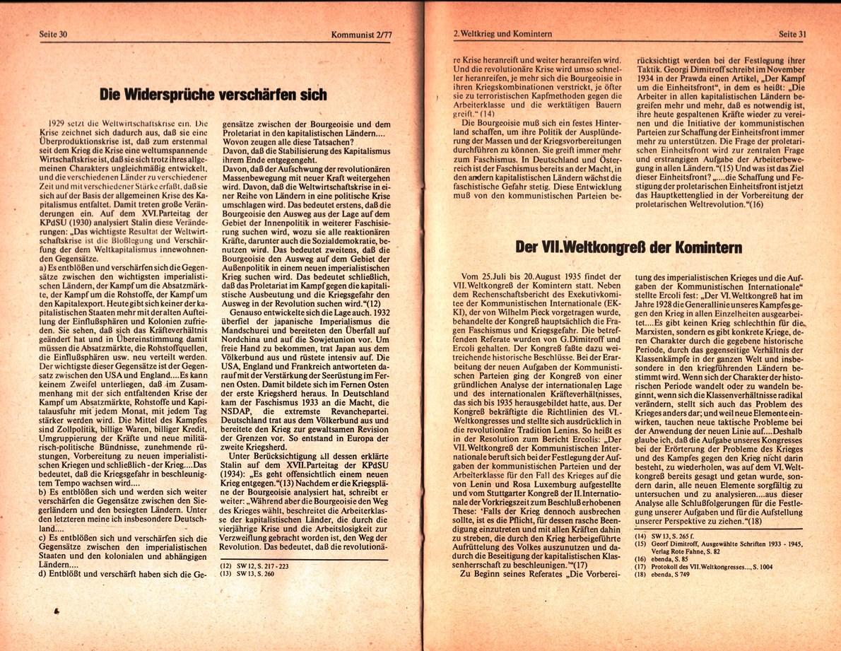 KBOe_TO_Kommunist_19770300_002_016
