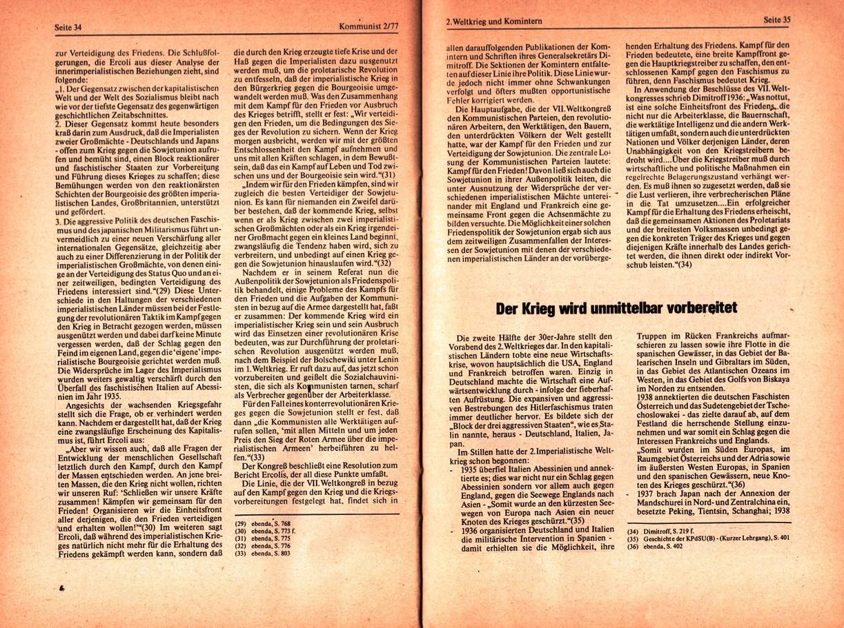 KBOe_TO_Kommunist_19770300_002_018