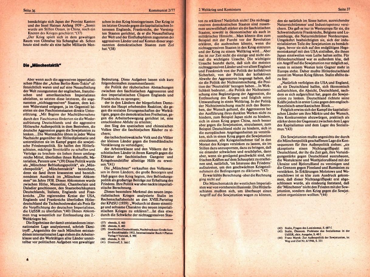 KBOe_TO_Kommunist_19770300_002_019